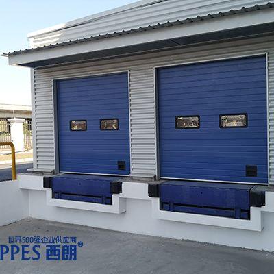 阿普拉(太仓)塑料制品有限公司