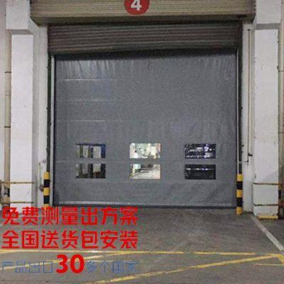 湖北吉兴汽车部件有限公司
