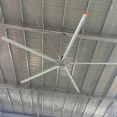 黄浦大型厂房工业大风扇