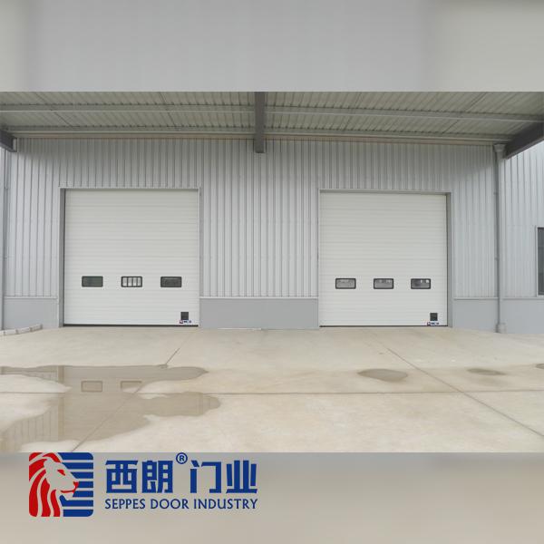嘉吉仓储工业提升门项目1.jpg
