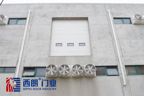 嘉吉仓储工业提升门项目3.jpg