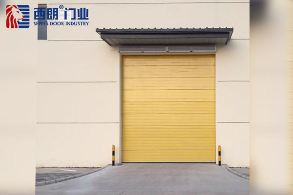 上海工业提升门.jpg