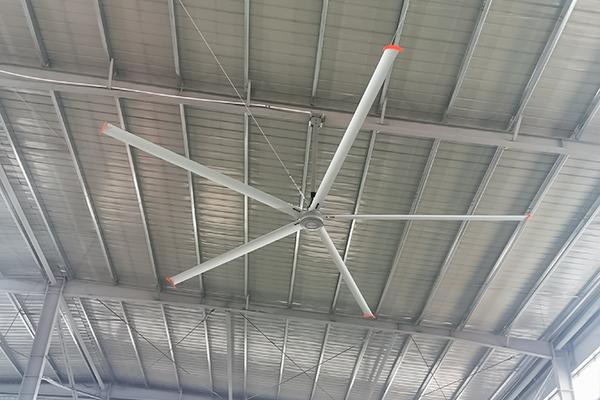 工业风扇.jpg
